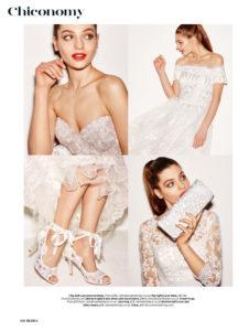bridesmag