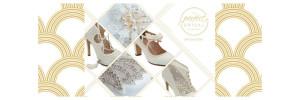 bridal shoe offer
