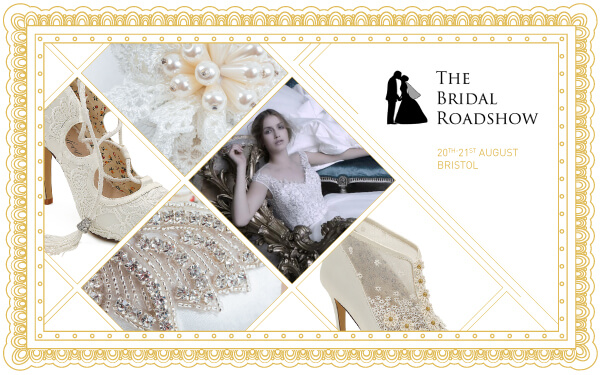 bridal roadshow
